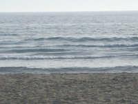costa dell'Ambra  - Pachino (1510 clic)