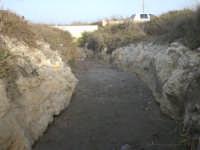 costa dell'Ambra forgia pANTANO cONCERIE cIARAMIRARO  - Pachino (2465 clic)