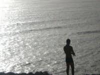 costa dell'Ambra forgia pANTANO cONCERIE cIARAMIRARO  - Pachino (1693 clic)