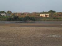 CONCERIE COSTA  - Pachino (2350 clic)