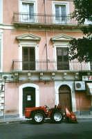 Palazzo Santuccio  - Pachino (3971 clic)