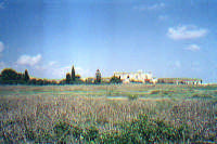Case Burgio  - Noto (3603 clic)