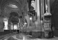 Cattedrale PALERMO leo lima