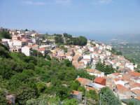 scorcio  - Montagnareale (3731 clic)