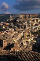 la città   - Ragusa (2043 clic)