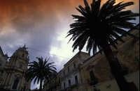 CHIESA DI S. GIORGIO  - Ragusa (2393 clic)
