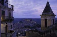 la città  - Ragusa (2217 clic)