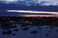 LAMPEDUSA  - Lampedusa (6106 clic)
