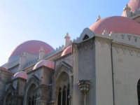 cupole della chiesa di S.Giuliano   - Messina (3917 clic)