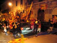Serie A!  - Messina (4866 clic)