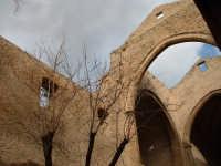 Chiesa di Santa Maria Dello Spasimo. PALERMO Innuendo Innuendo