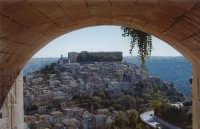 Ragusa ibla   - Ragusa (4556 clic)