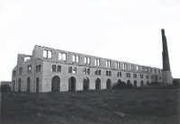 Vecchio stabilimento  - Sampieri (2698 clic)