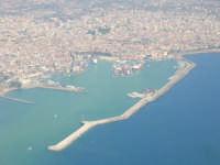 Il porto   - Catania (2514 clic)