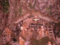 I piu bei presepi di  San fratello (ME) Casa Emanuele  - San fratello (3946 clic)