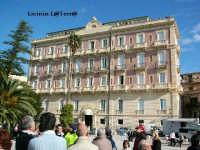 Hotel Des Etrangers et Miramare in Ortigia  - Siracusa (2352 clic)
