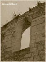 Finestra sul vuoto, Chiesa S. Giovanni alle Catacombe  - Siracusa (4775 clic)