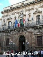 Palazzo Vermexio, il Comune di Siracusa  - Siracusa (2834 clic)