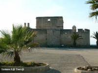 Castello  - Brucoli (4816 clic)