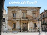 Museo Civico  - Avola (2376 clic)