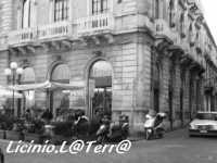 Il Cafè Minerva, Via Minerva in Ortigia  - Siracusa (1593 clic)