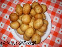 Prodotti tipici siracusani (14929 clic)