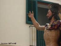 Cristo Risorto, Pasqua 2004  - Scicli (3982 clic)