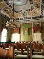 Interno Palazzo Busacca  - Scicli (7317 clic)