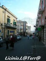 Corso Umberto I°  - Sortino (2979 clic)