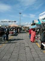 Fiera Etnica domenicale  - Siracusa (3201 clic)