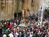 Cristo Risorto, Pasqua 2004  - Scicli (4991 clic)