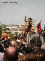 Cristo Risorto, Pasqua 2005  - Scicli (3912 clic)