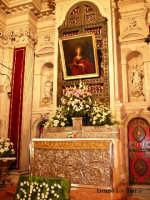 Cappella di S.Lucia  - Siracusa (1919 clic)