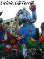 Carnevale 2006  - Floridia (3351 clic)