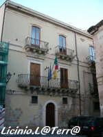 Palazzo Cardona-Midiri sede del Museo Aretuseo dei Pupi in Ortigia  - Siracusa (3692 clic)