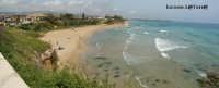 Spiaggia  - Marina di avola (7831 clic)