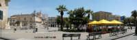 Piazza Umberto I  - Avola (3144 clic)