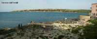 Golfo  - Brucoli (5559 clic)