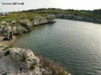 Il Porto Canale  - Brucoli (8429 clic)