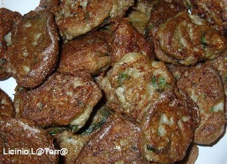 Prodotti tipici siracusani - SIRACUSA - inserita il