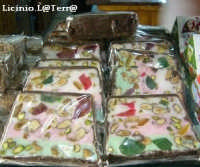 Prodotti tipici siracusani (7760 clic)