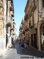 Corso Ruggero  - Cefalù (1082 clic)
