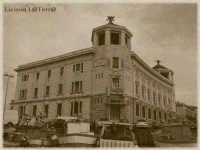 L'ex Palazzo delle Poste e Telecomunicazioni  - Siracusa (7495 clic)