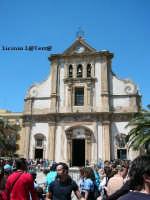 Chiesa Madre  - Augusta (6788 clic)