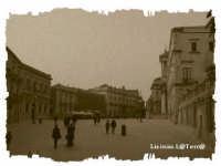 Piazza Duomo in Ortigia - Siracusa  - Siracusa (5497 clic)