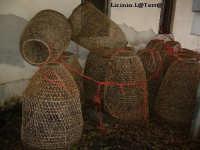 Nasse di pescatori  - Siracusa (2990 clic)