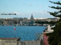 Ortigia culla del Mediterraneo Panora di Siracusa da Ortigia  - Siracusa (2306 clic)