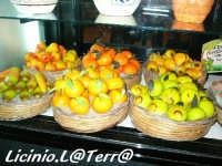 Prodotti tipici siracusani (4418 clic)
