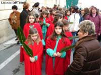 Le Lucie in processione per la festa di S. Lucia il 13 Dicembre  - Siracusa (2834 clic)