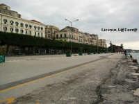 La Marina - Foro Vittorio Emanuele, in Ortigia  - Siracusa (4778 clic)